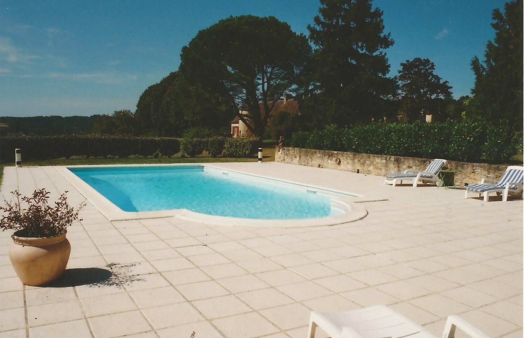 piscine.jpeg