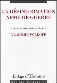 livre25.png
